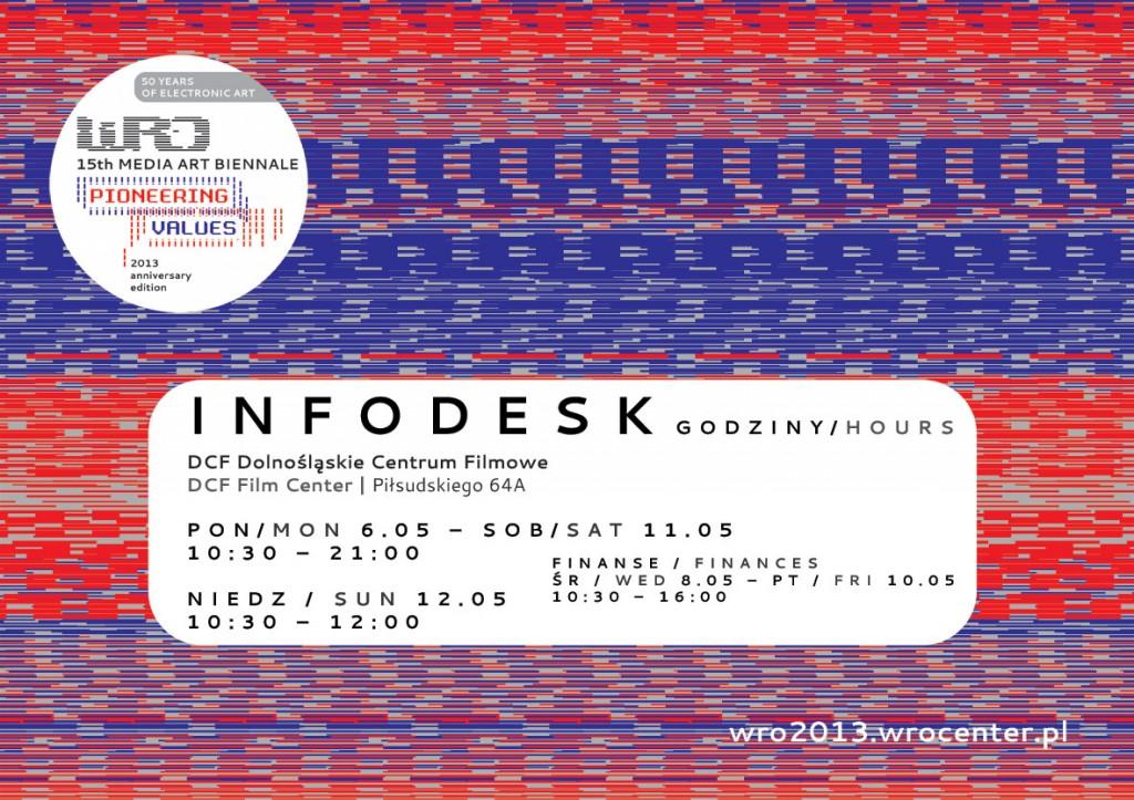 infodesk_dcf