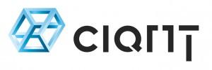 logo-ciant-white2