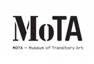 mgal_mota-logo2